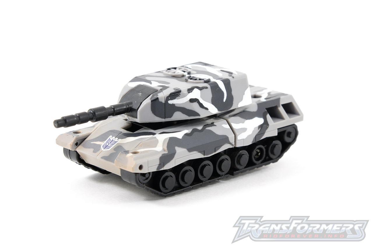 Arctic Camo Armorhide-001