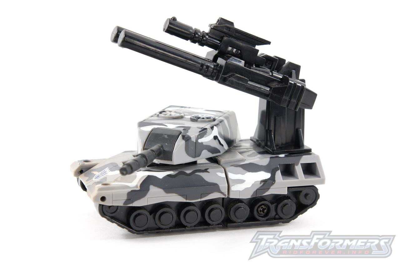 Arctic Camo Armorhide-006
