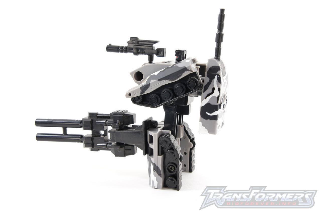 Arctic Camo Armorhide-012