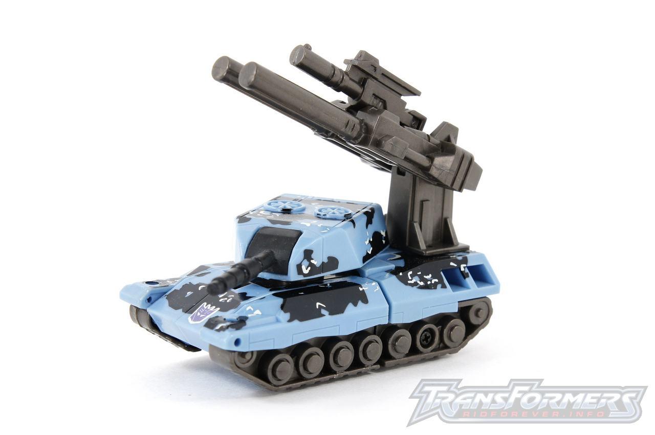 Armorhide-001