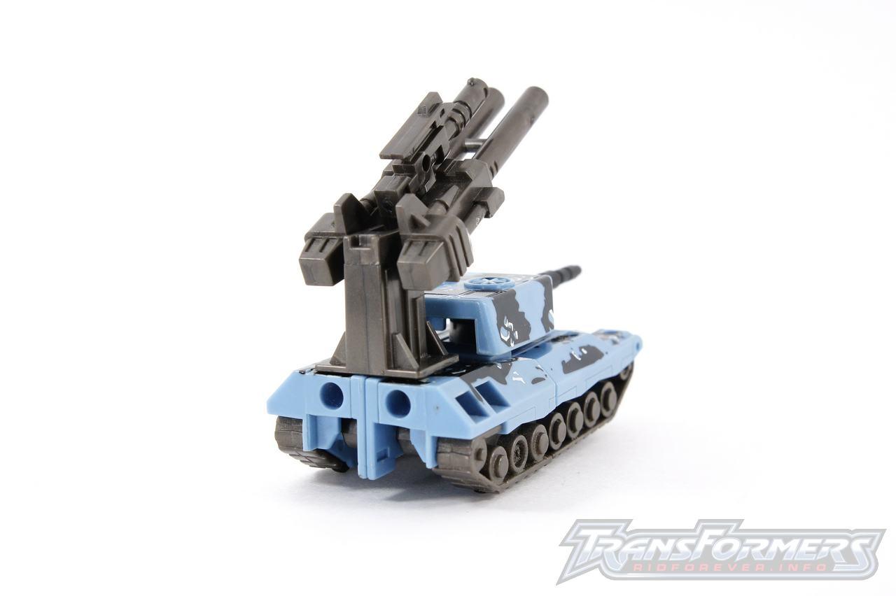 Armorhide-002
