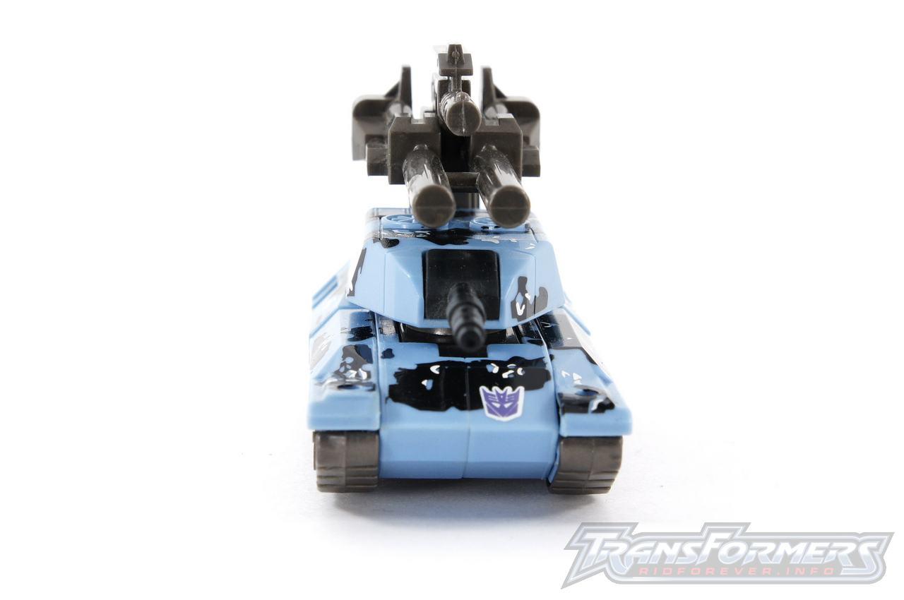 Armorhide-003