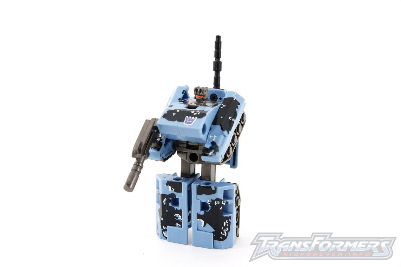 Armorhide-004