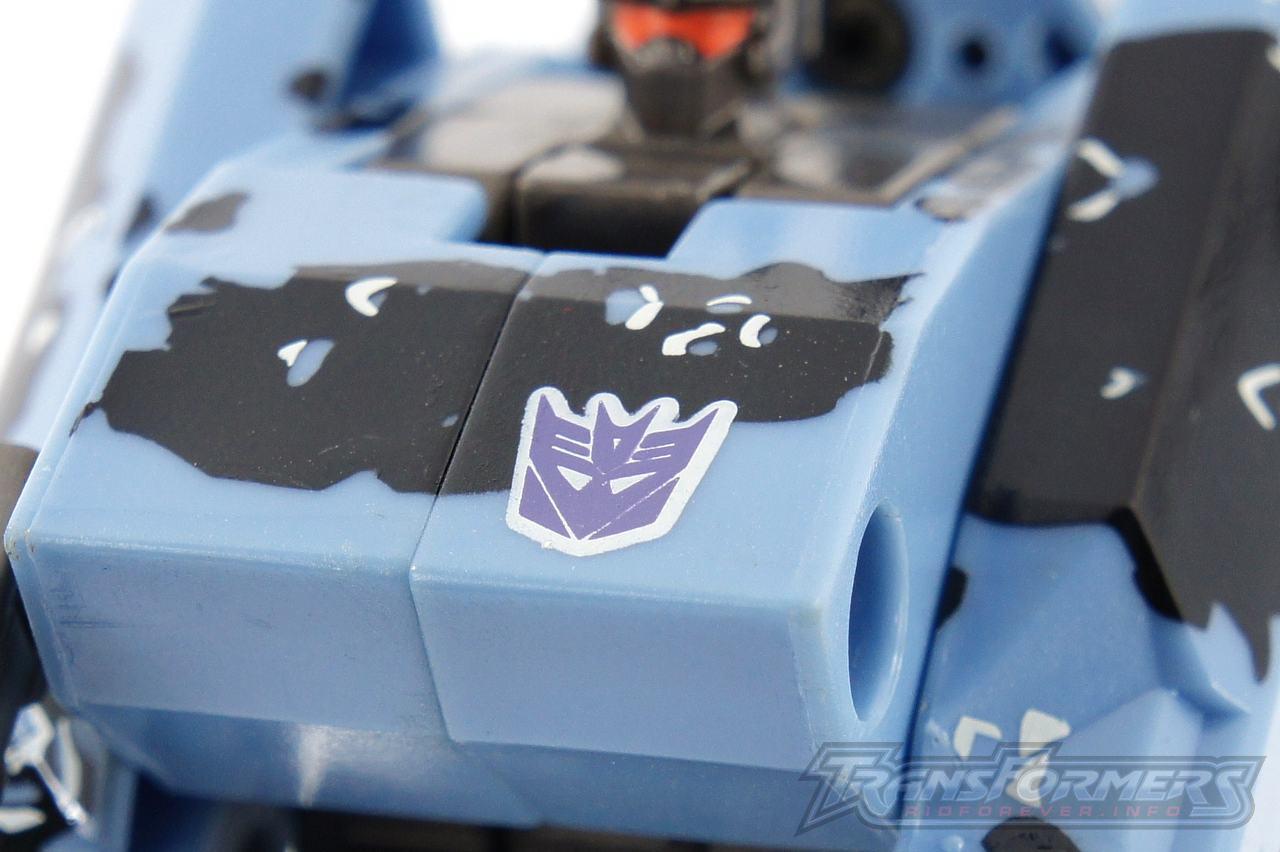 Armorhide-006