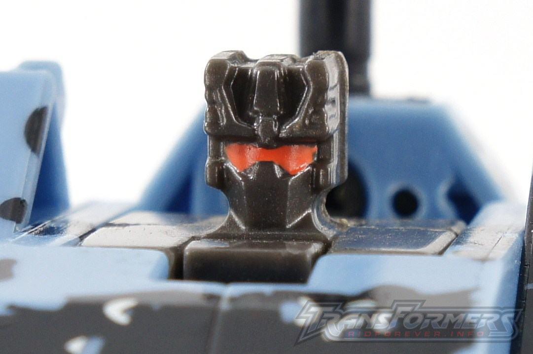 Armorhide-007