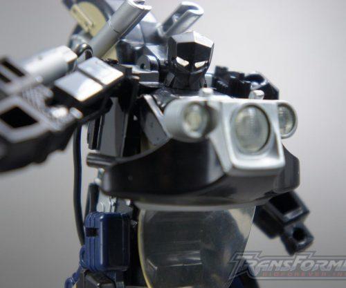 Axer-013