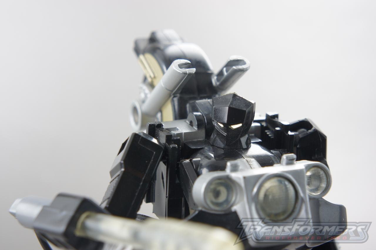 Axer-020