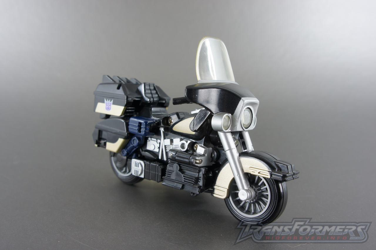 Axer-022