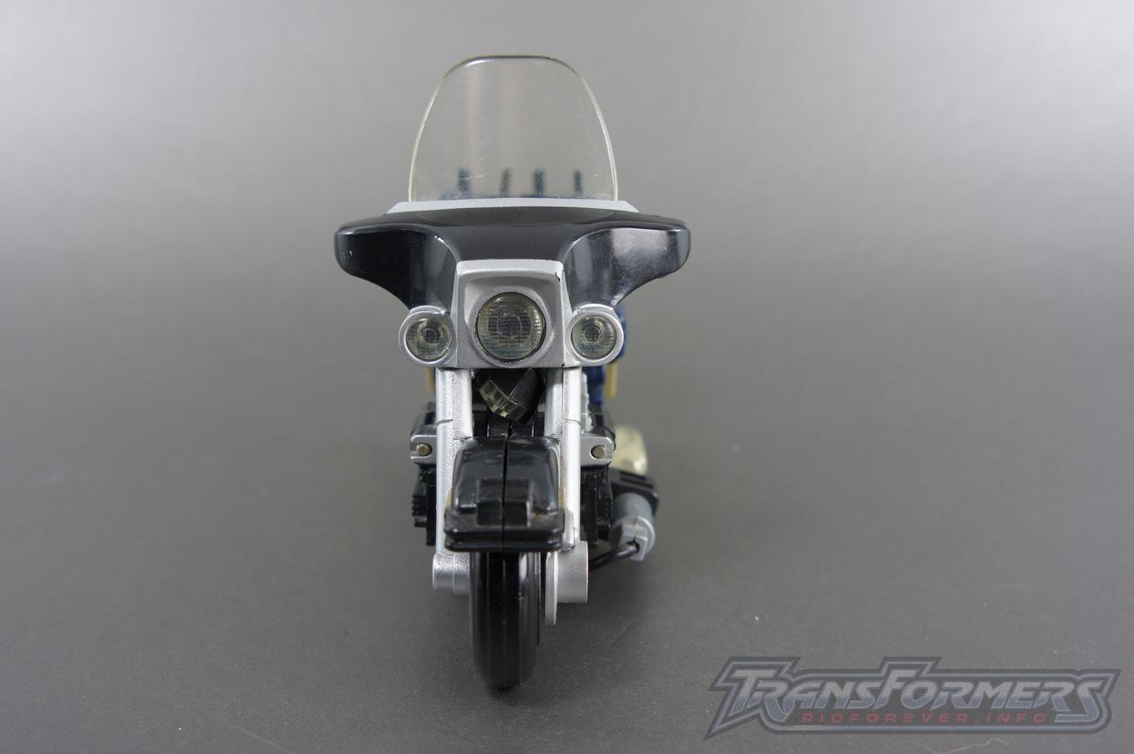 Axer-025