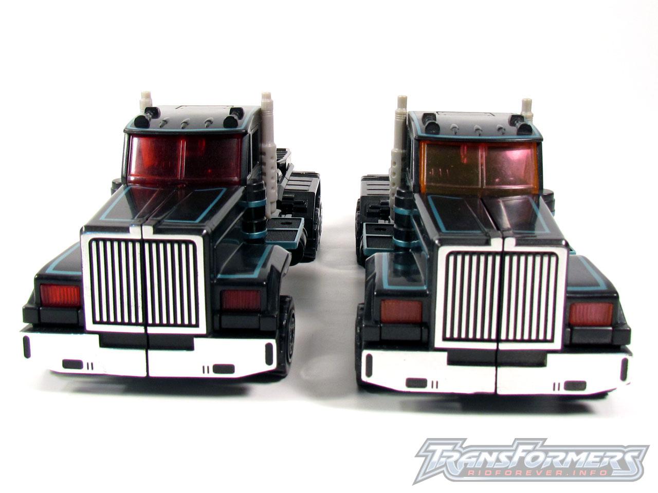 Black Convoy 031