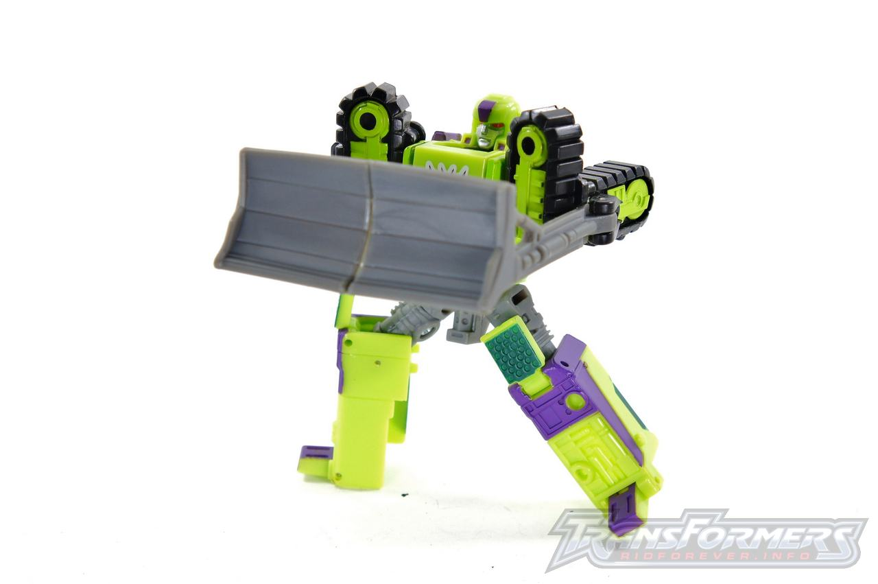 Bonecrusher-002