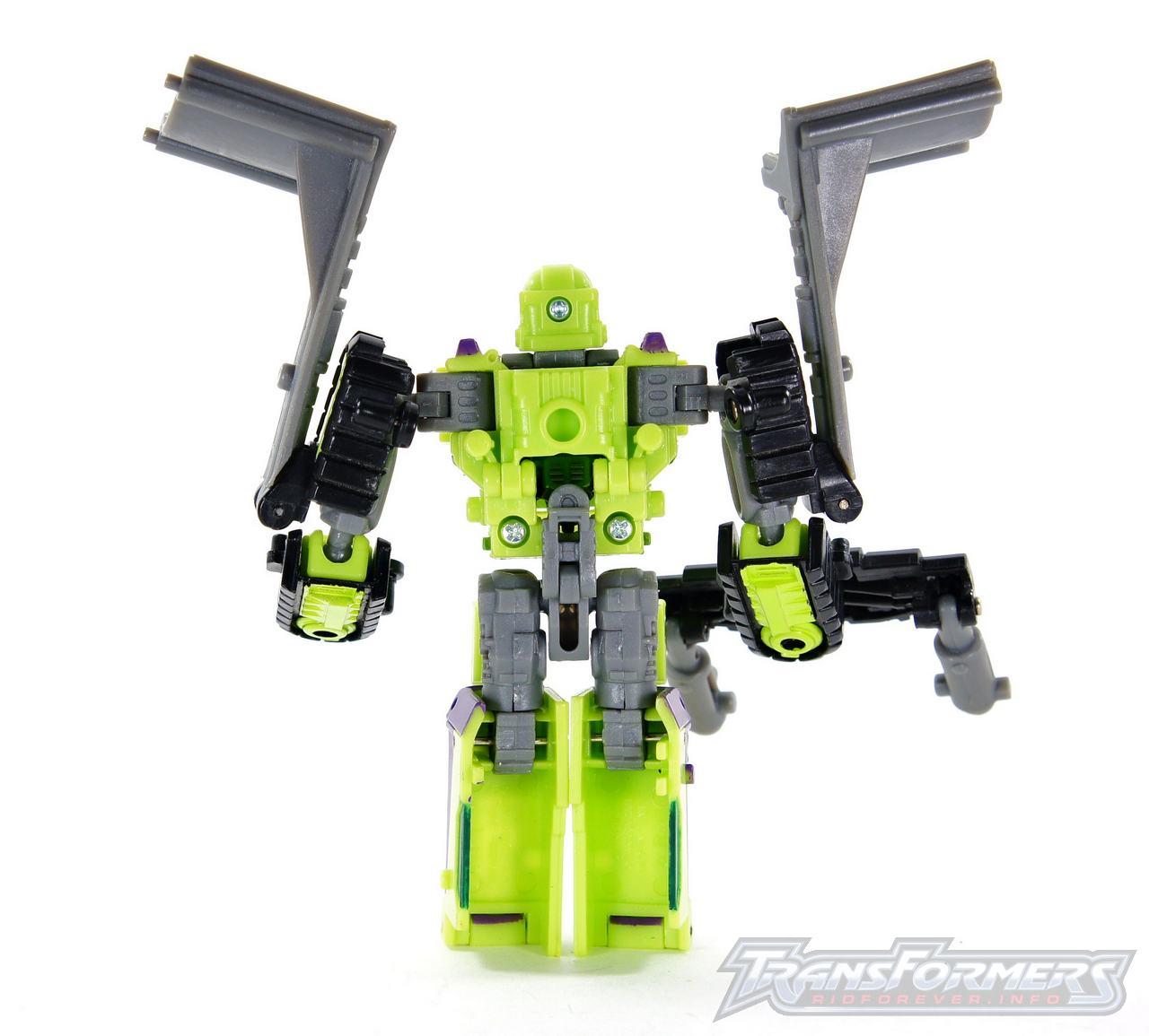 Bonecrusher-008
