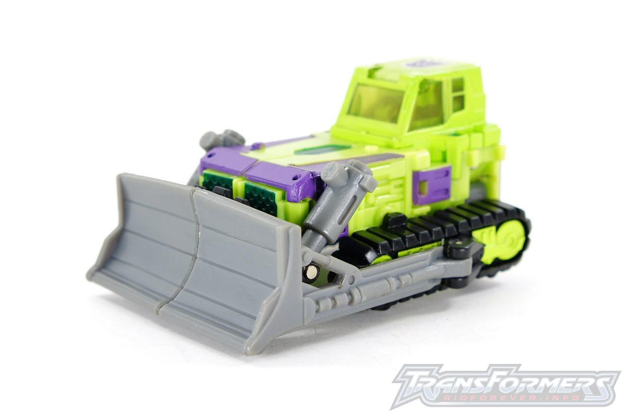 Bonecrusher-013