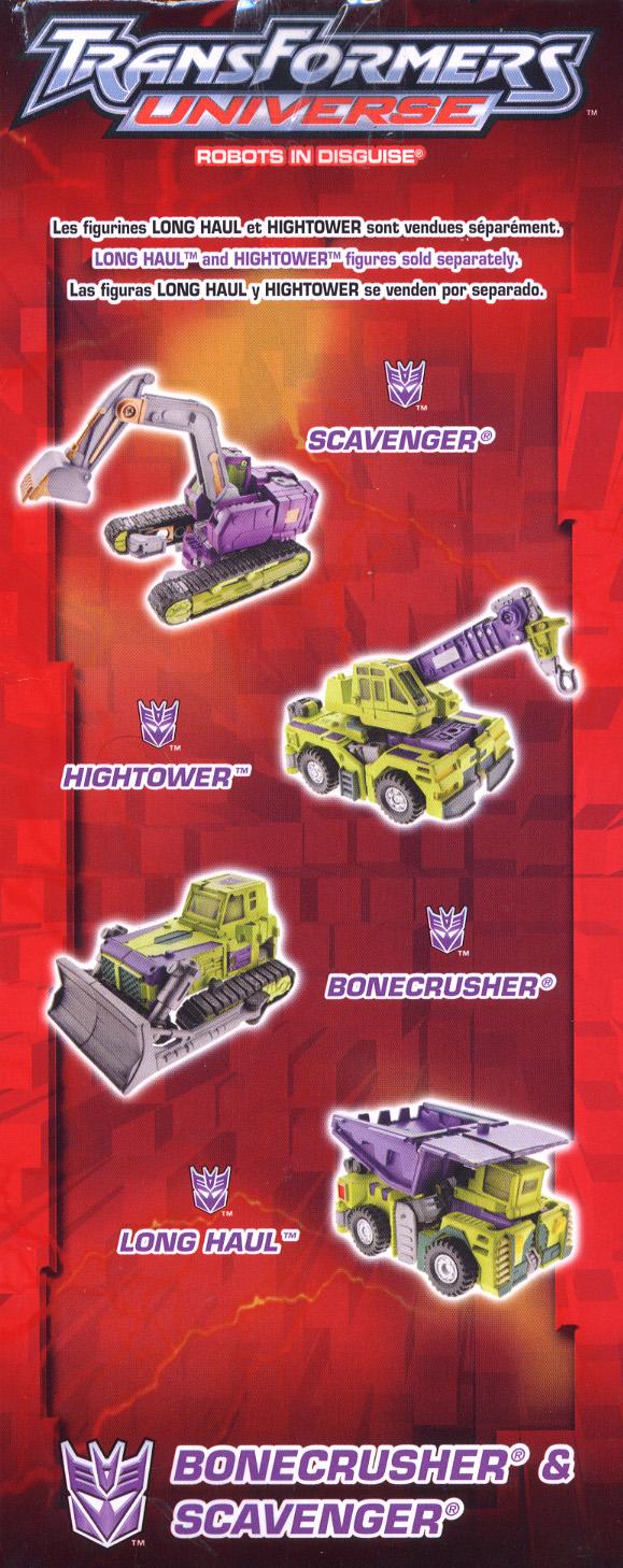 Bonecrusher-Scavenger-004