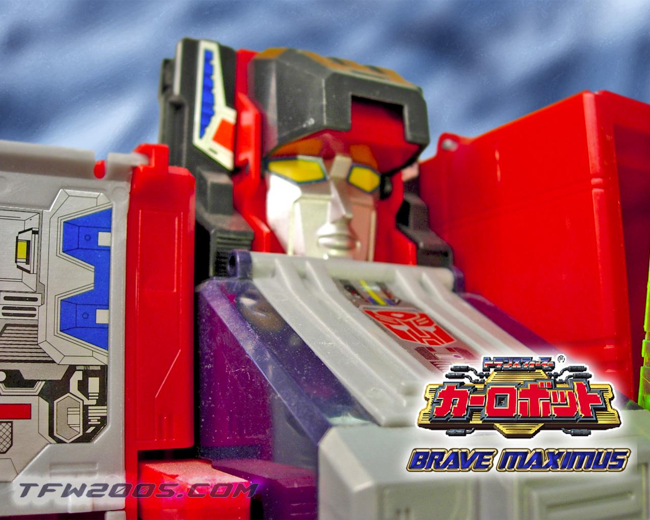 BraveMax1280