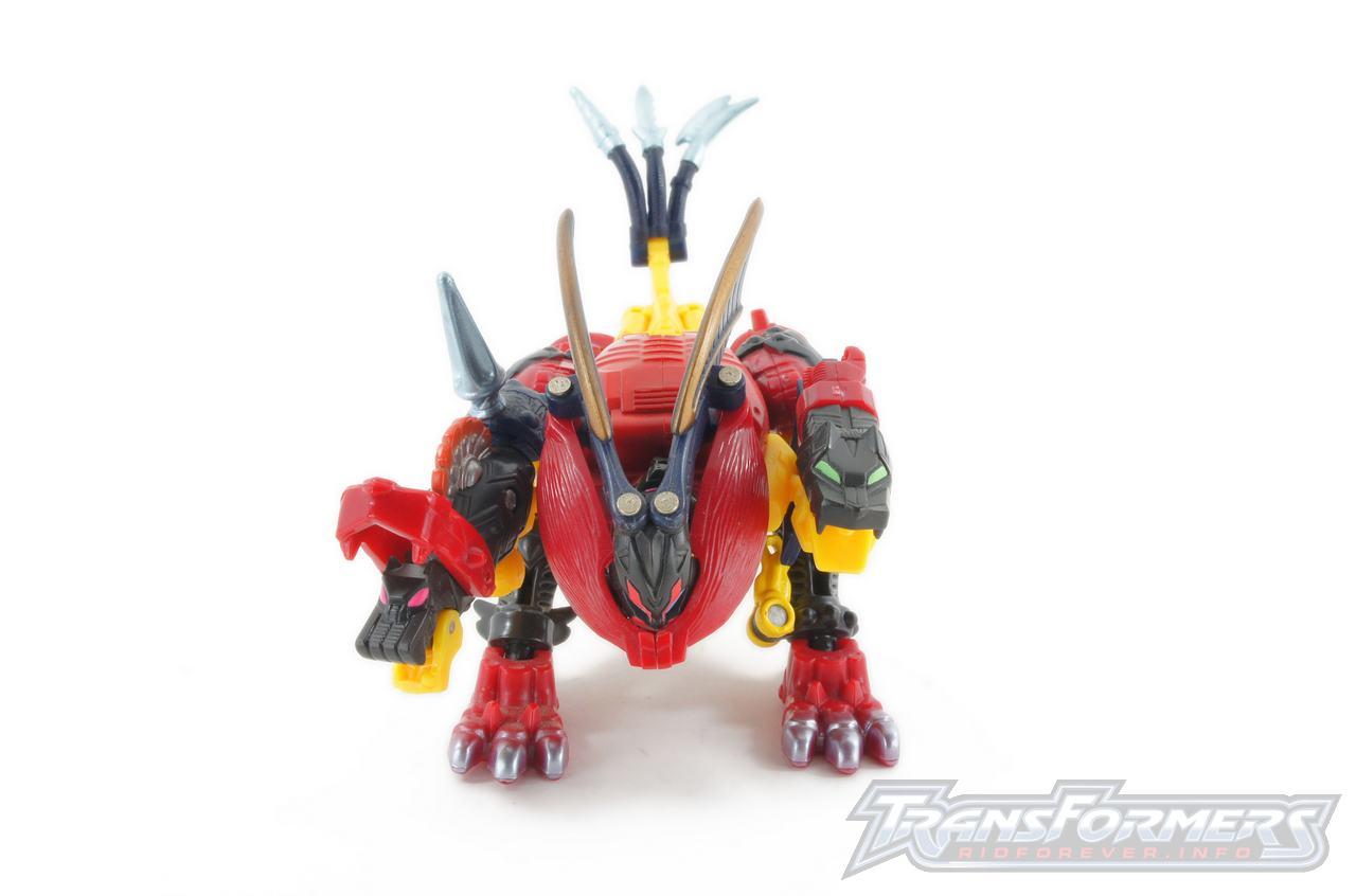 Bruticus-002