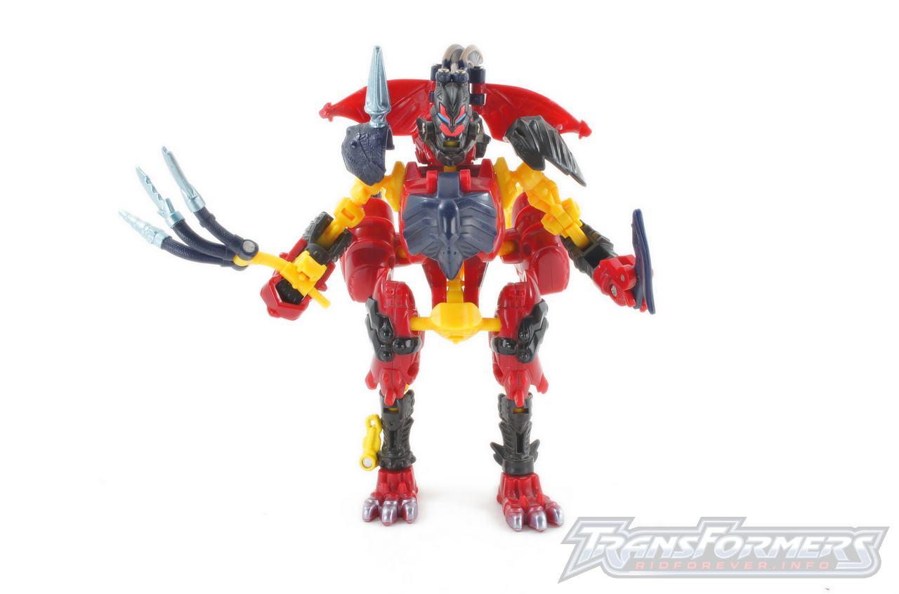 Bruticus-017