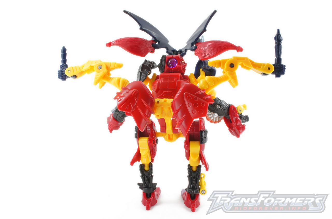 Bruticus-037