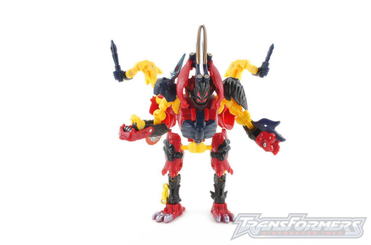Bruticus-044