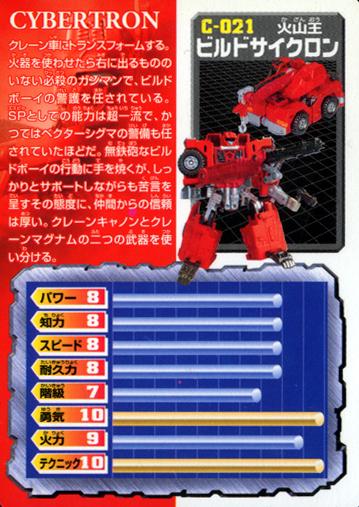 C-021-Back