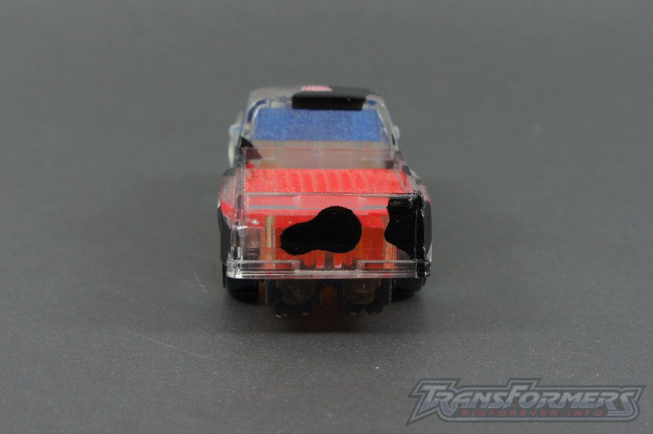 Clear 1 Ironhide-004