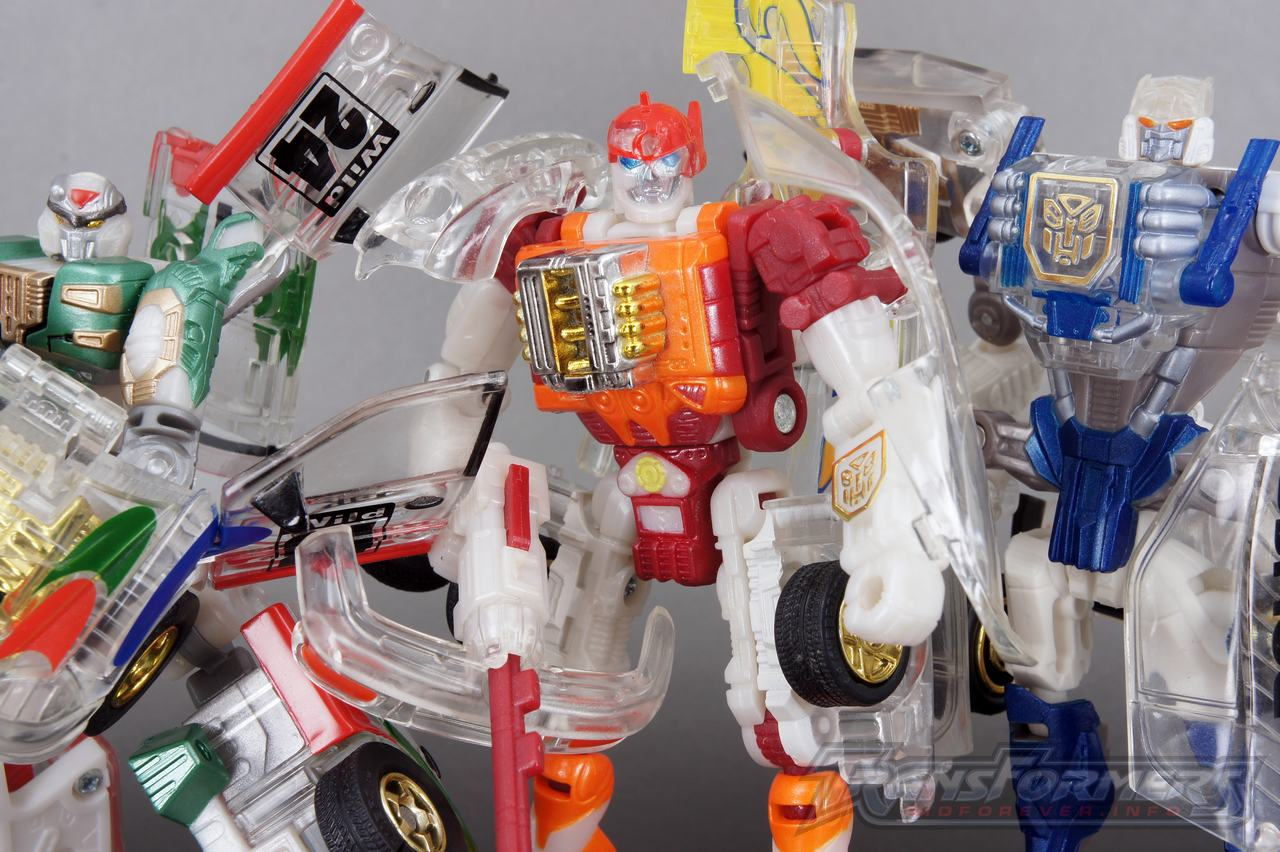 Clear Car Brothers Group-003