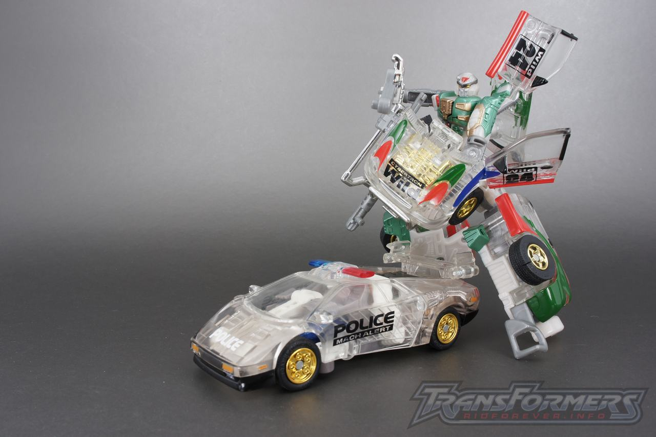 Clear Car Brothers Group-004