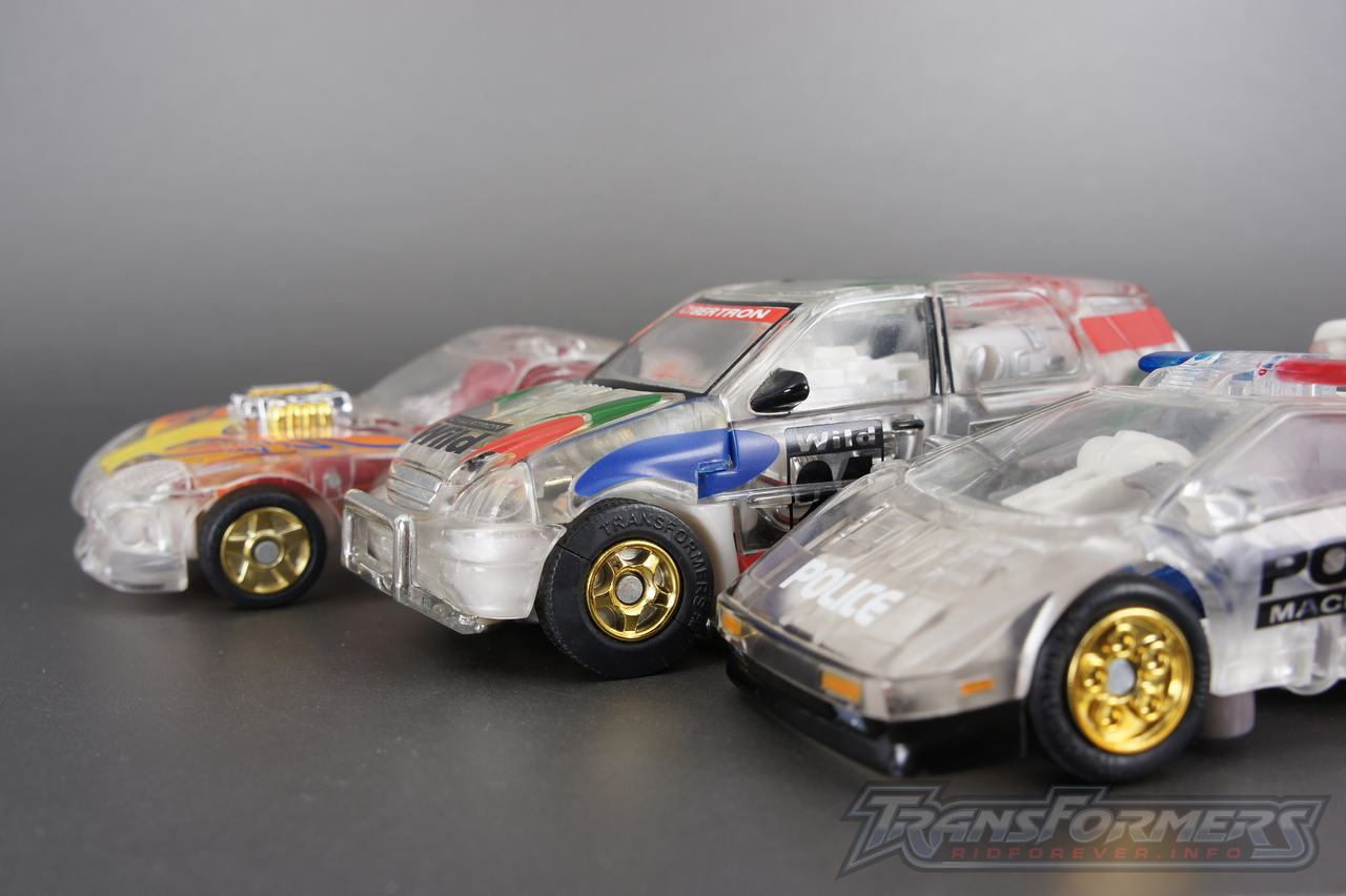 Clear Car Brothers Group-008