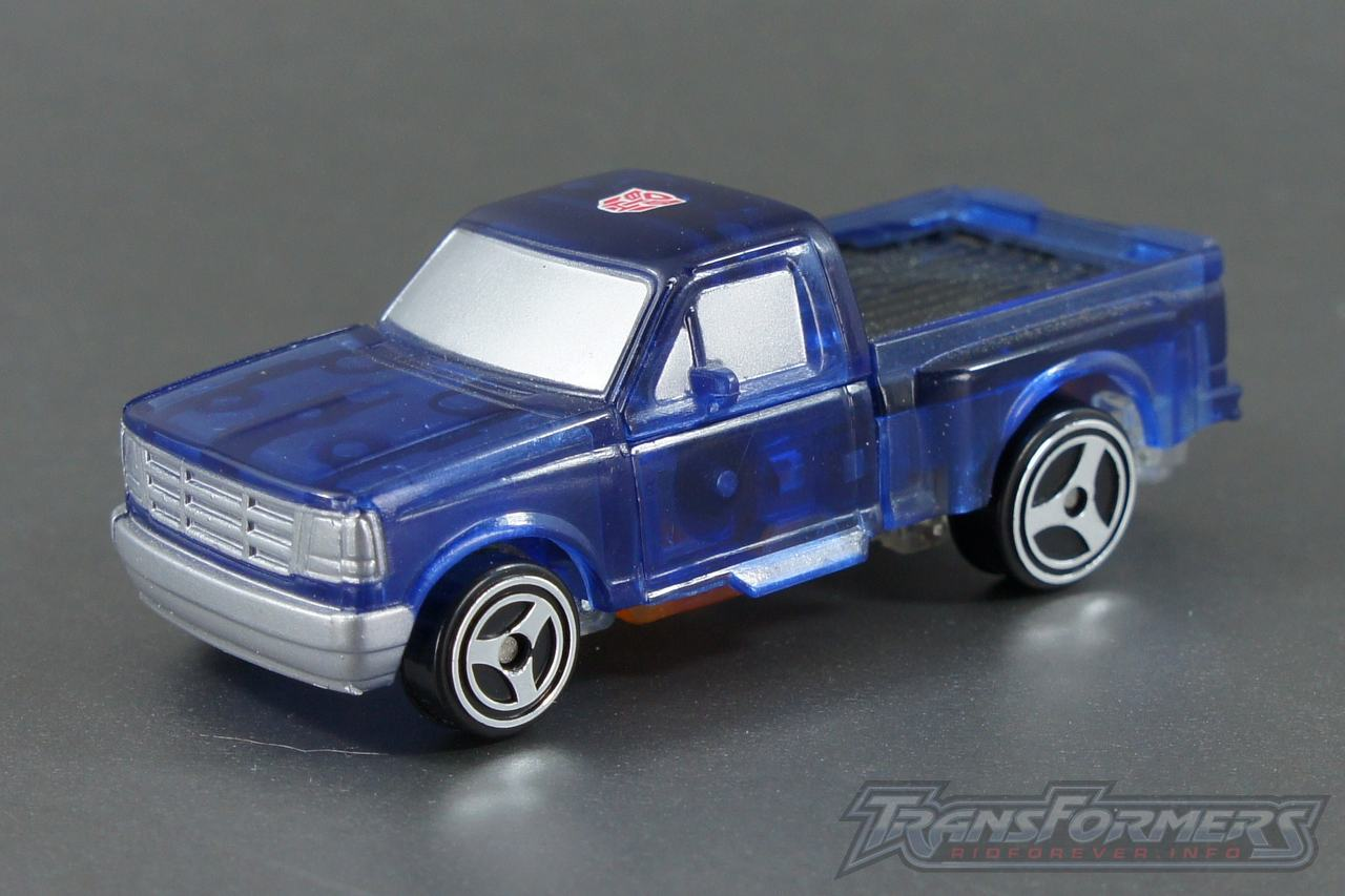 Clear KB Ironhide-002