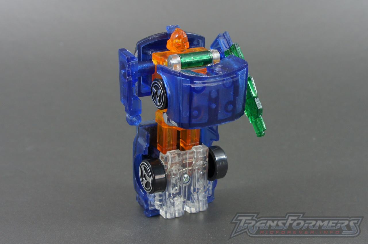 Clear KB Ironhide-005