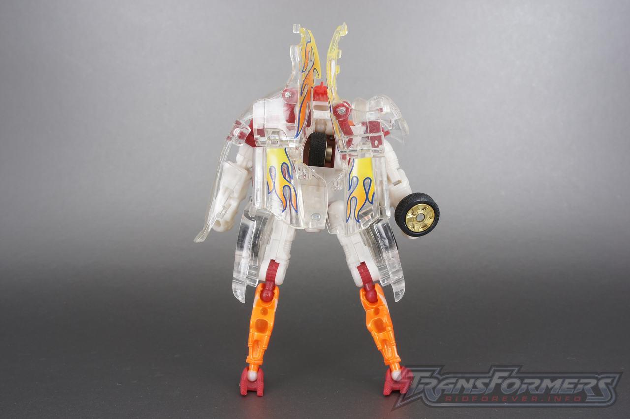 Clear Speedbreaker-003
