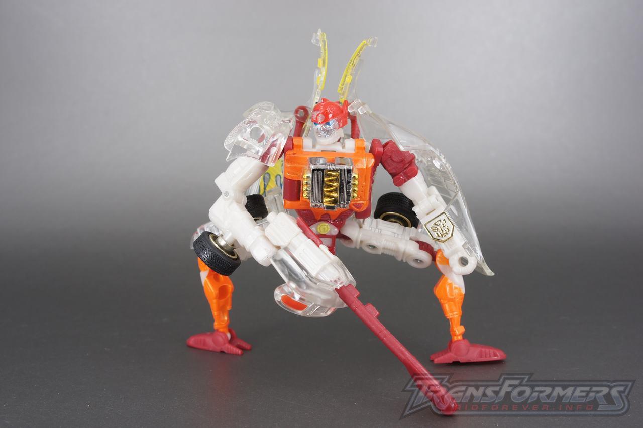 Clear Speedbreaker-006