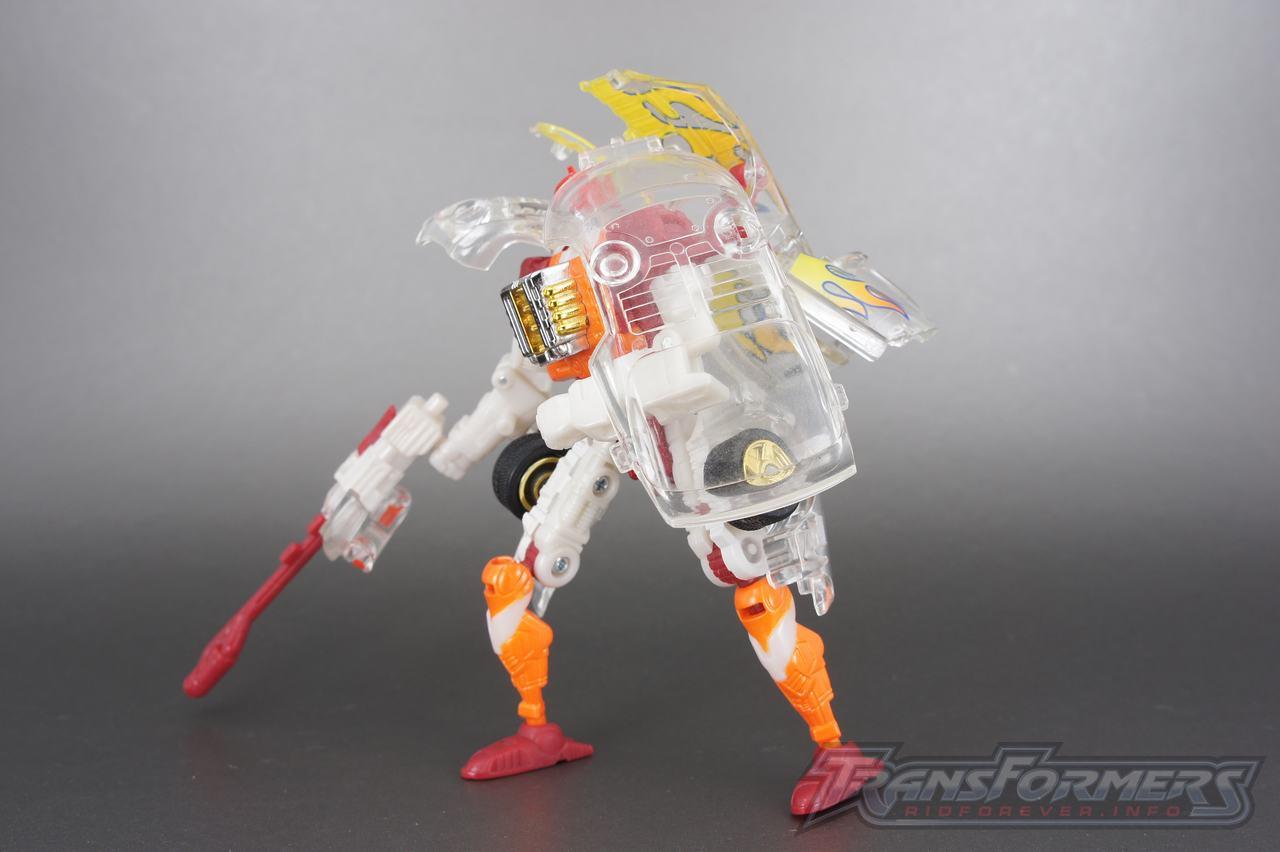Clear Speedbreaker-008