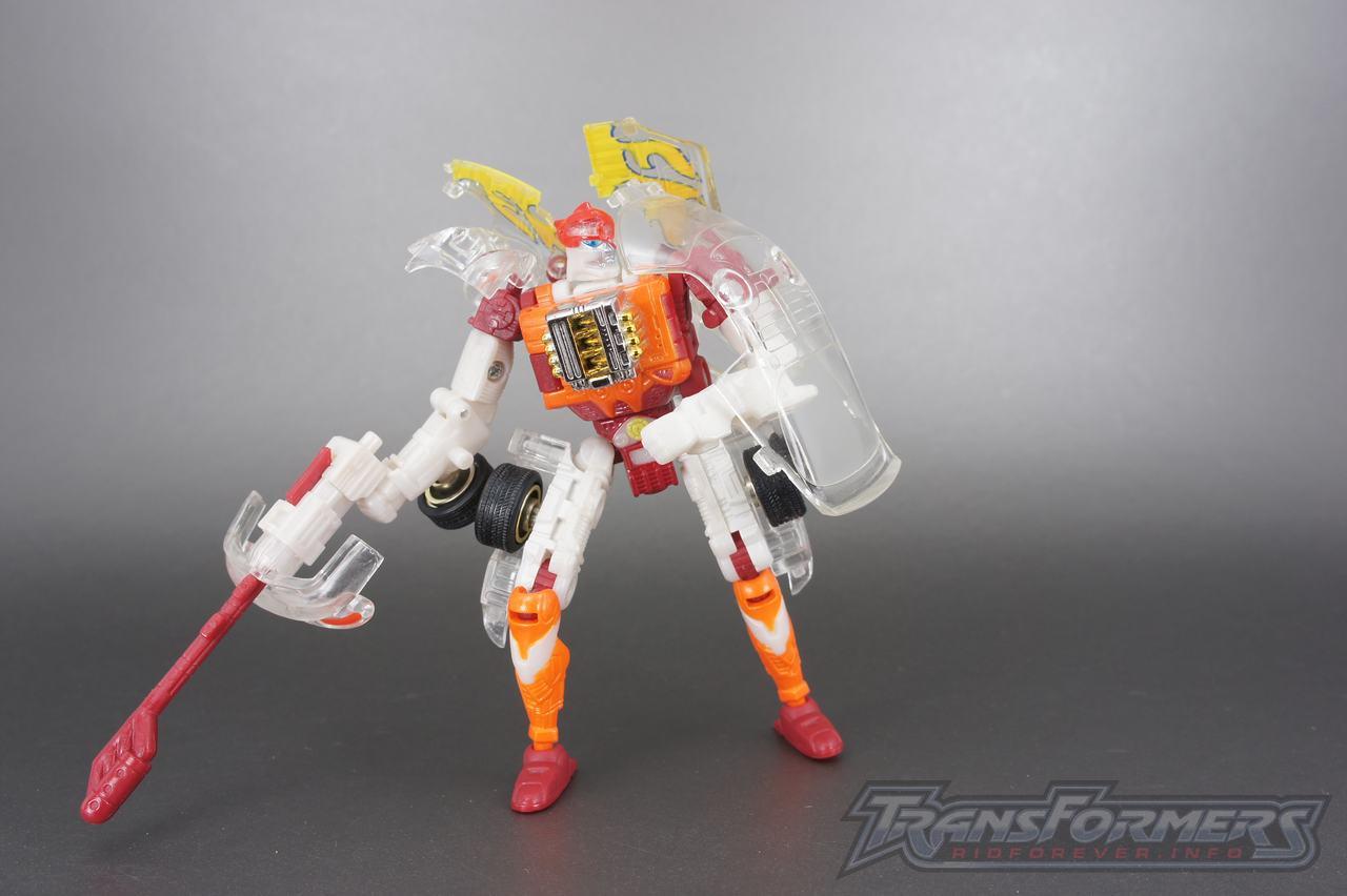 Clear Speedbreaker-009