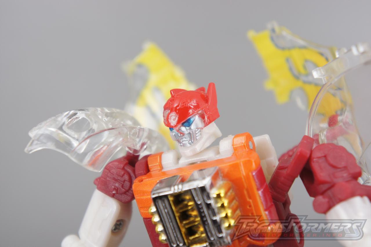 Clear Speedbreaker-010
