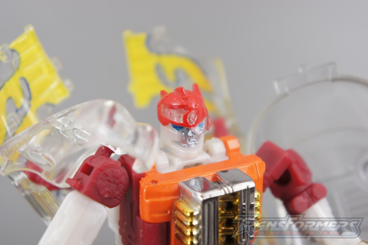 Clear Speedbreaker-011