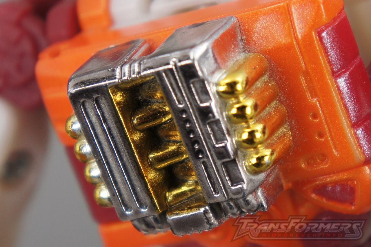 Clear Speedbreaker-012