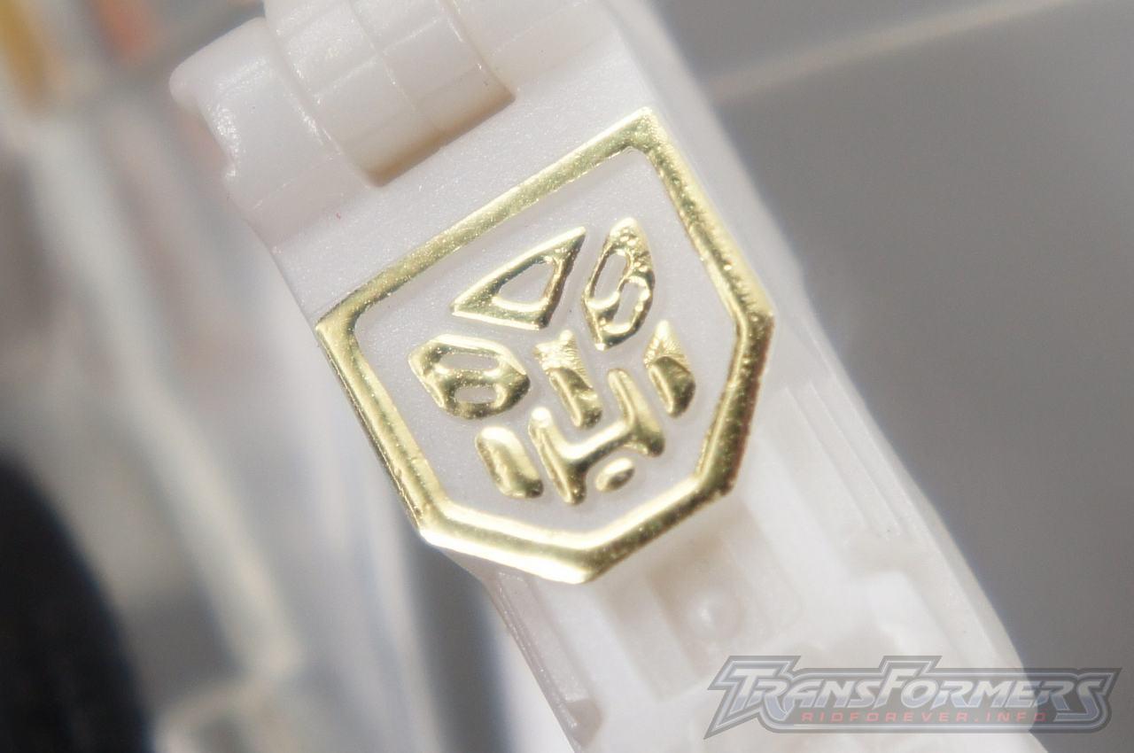 Clear Speedbreaker-013