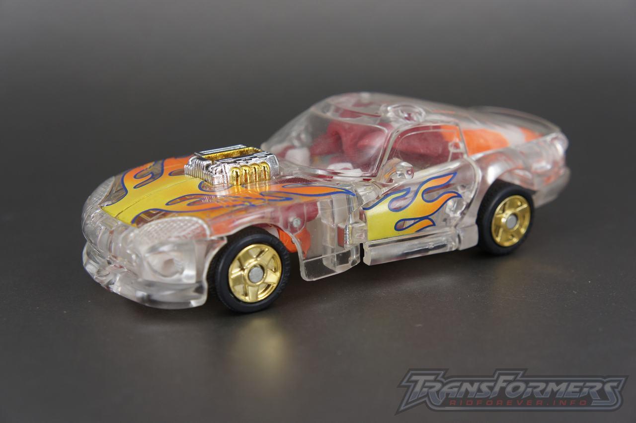 Clear Speedbreaker-014