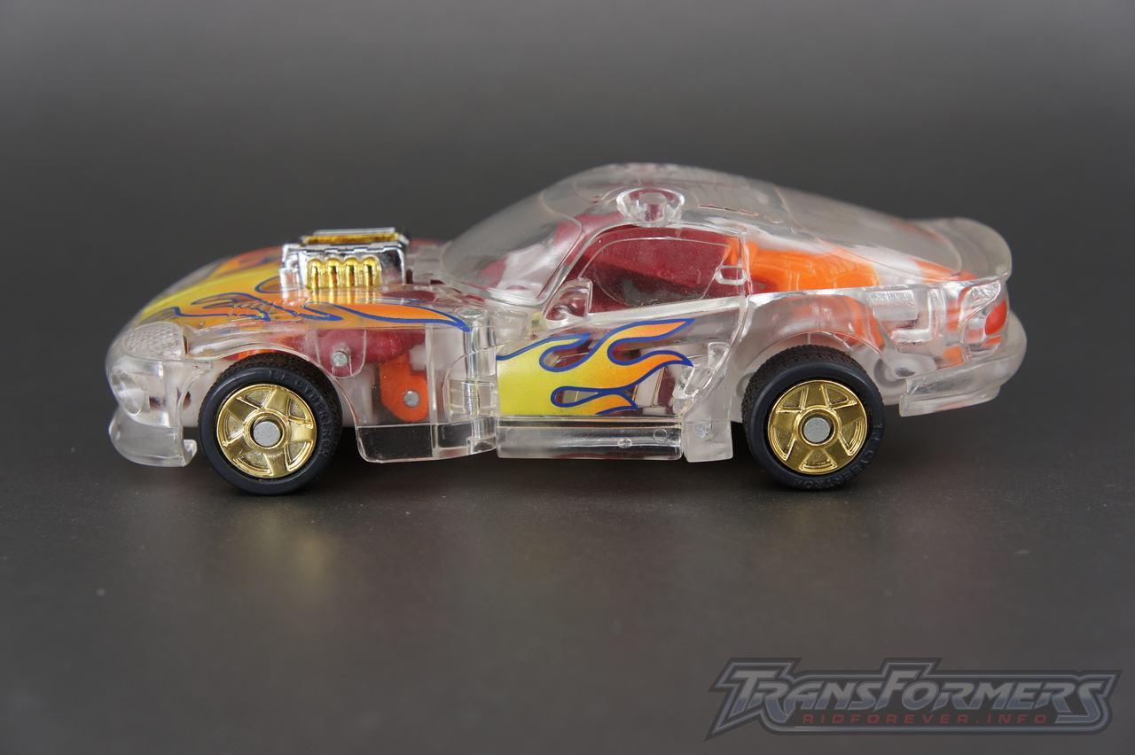 Clear Speedbreaker-015
