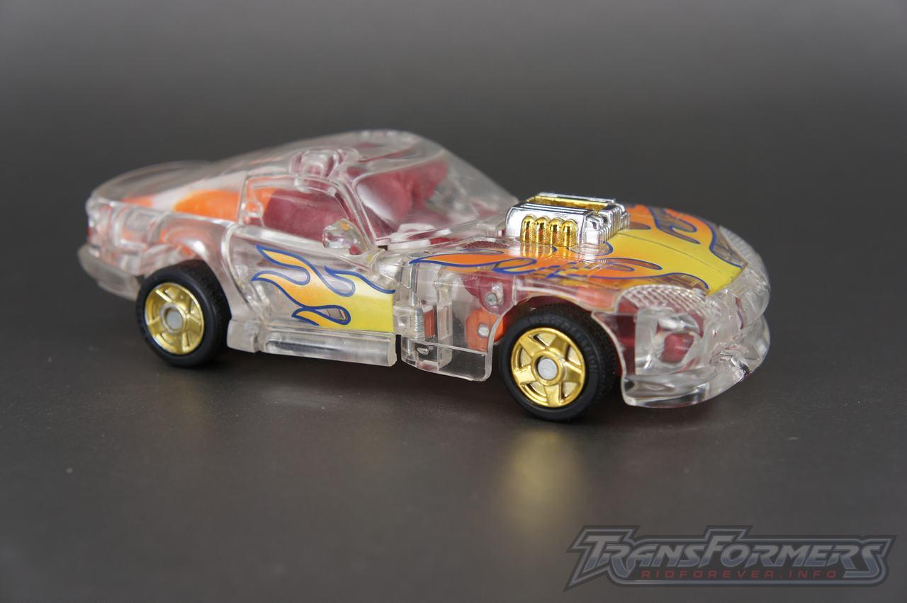 Clear Speedbreaker-016