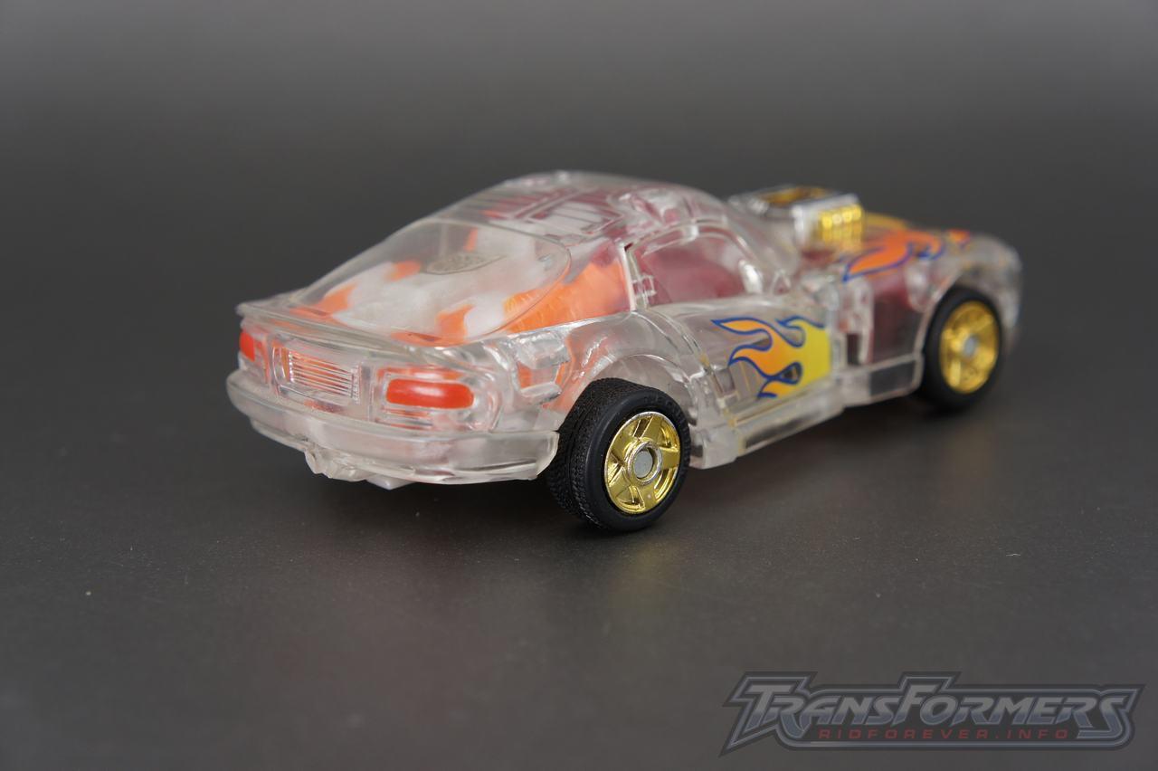 Clear Speedbreaker-017
