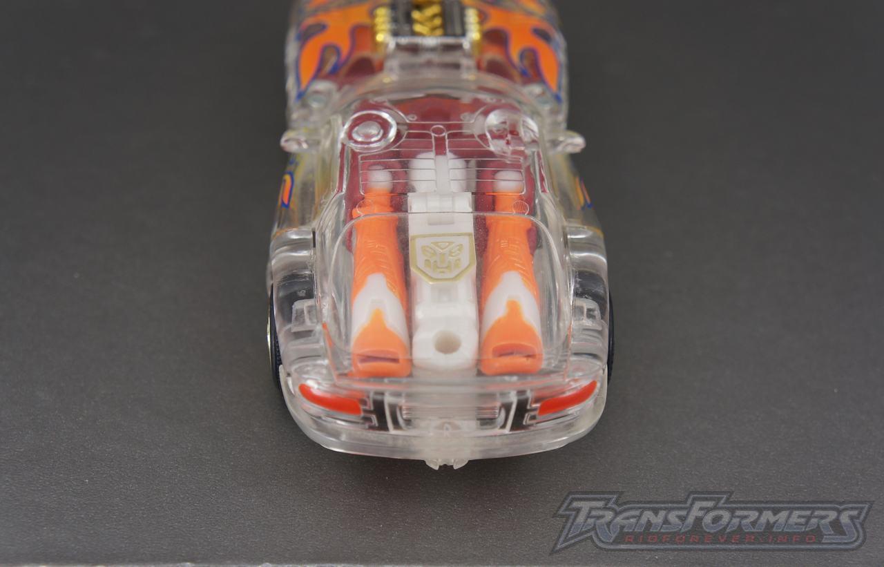 Clear Speedbreaker-019