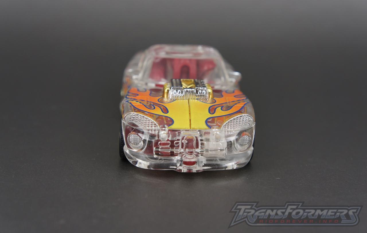 Clear Speedbreaker-020
