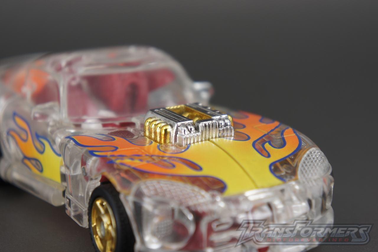 Clear Speedbreaker-021