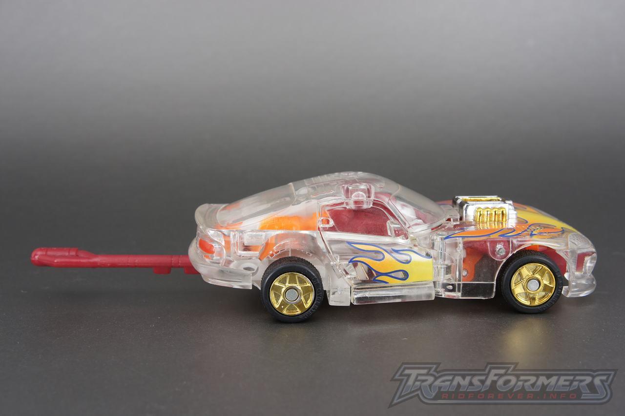 Clear Speedbreaker-023
