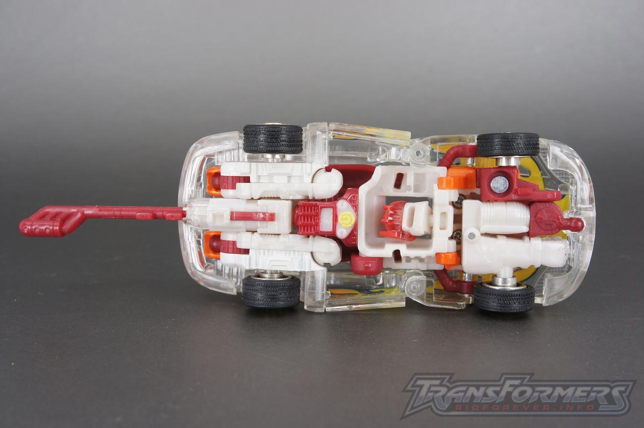 Clear Speedbreaker-024
