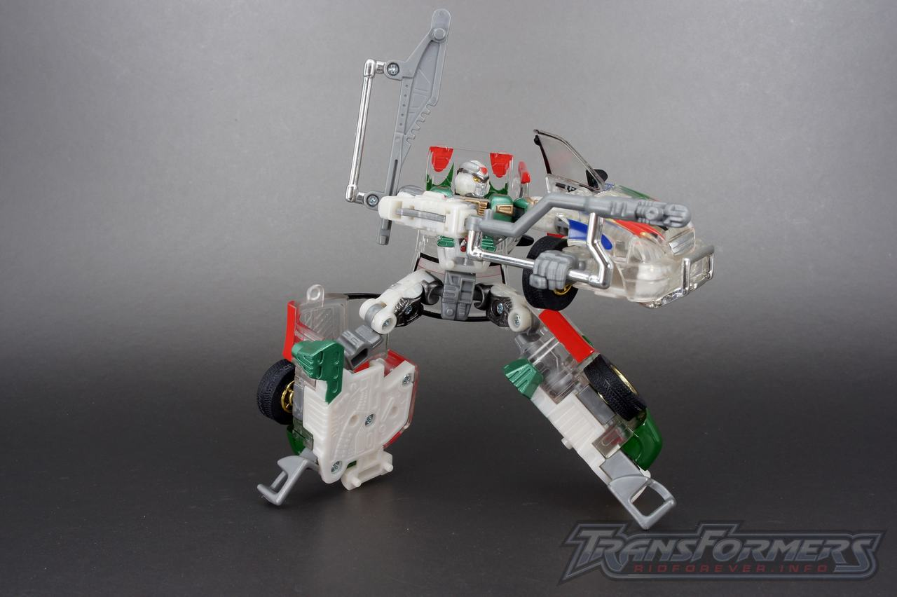 Clear Wildrider-008