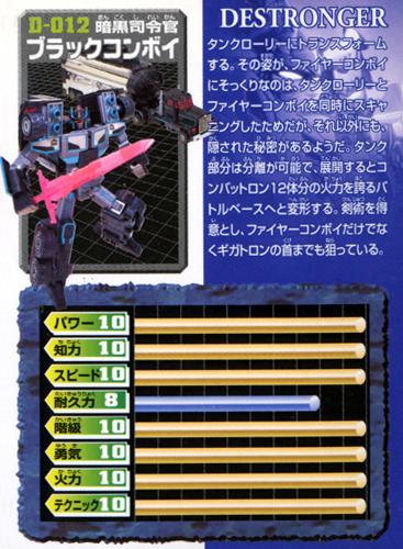 D-012-Back