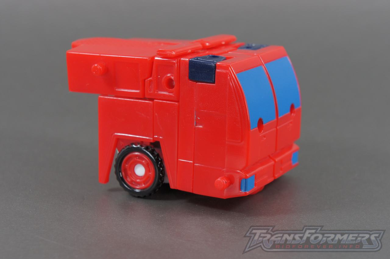 DX Fire Convoy-001